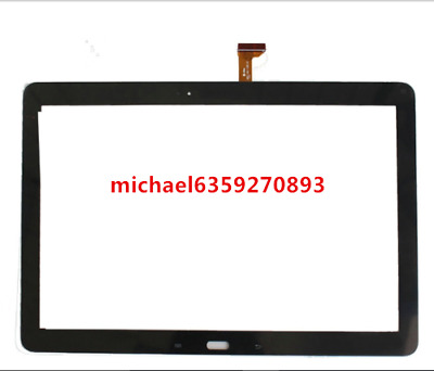 """Touch Screen Digitizer For Samsung Galaxy Note Pro 12.2"""" P900 P901 P905 88AB"""