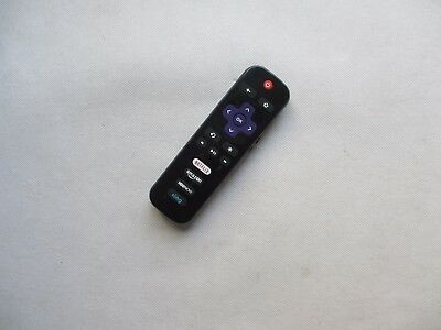 NEW RC260 JEI1 Remote Control for TCL LED TV LED32S4690 LED55S4690