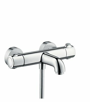 hansgrohe ecostat 1001 sl chrom 96618 griff thermostat aufputz eur 18 00 picclick de. Black Bedroom Furniture Sets. Home Design Ideas