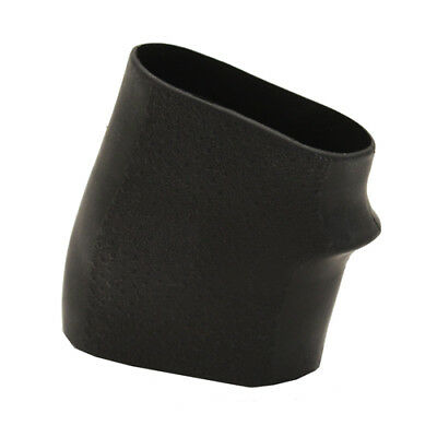 HOGUE HANDAL GRIP SLEEVE UNIVERSAL for MOST SEMI-AUTOS ~ 17000 /& Free Patches