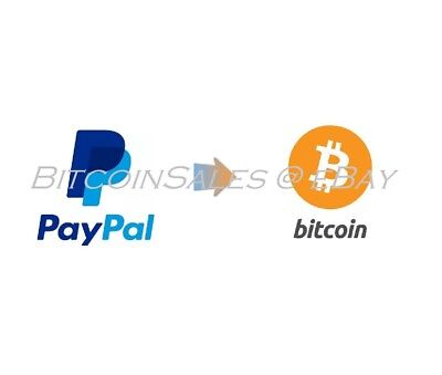 BitCoin 0.01 BTC Directly to your wallet! - Verification Required