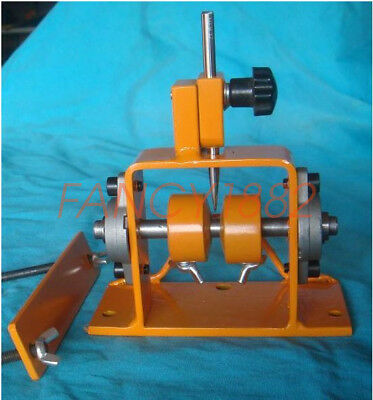 High Efficiency Manual Wire Cable Stripping Peeling Machine Metal Recycle Tool