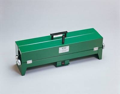 """New Greenlee 849 1/2 - 2"""" Electric Pvc Heater"""