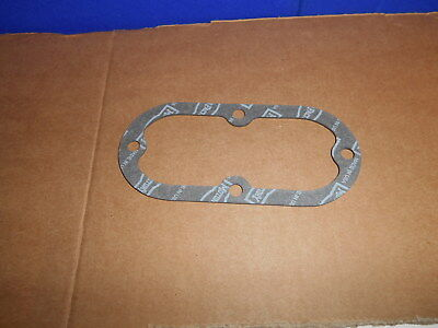 Harley Davidson Primary Inspection Cover Gasket 65-88 Big-Twin Models BC21140 T