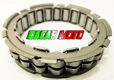 Bearing Freewheel Honda Vt1300 Vt 1300 Abs 2010 2011 2012
