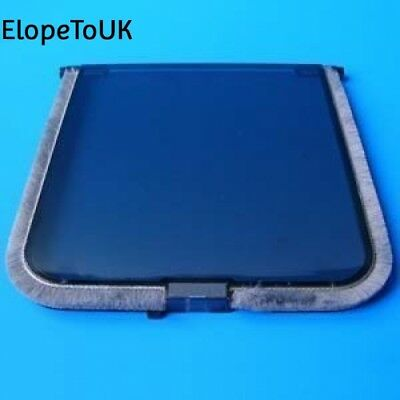 Cat Mate Replacement Flap (fits The 204 209 304 309 234 or 235)