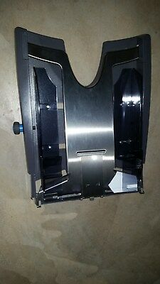 Paper Feed Sheet Tray For Pitney Bowes Di380-Di425 Inserter