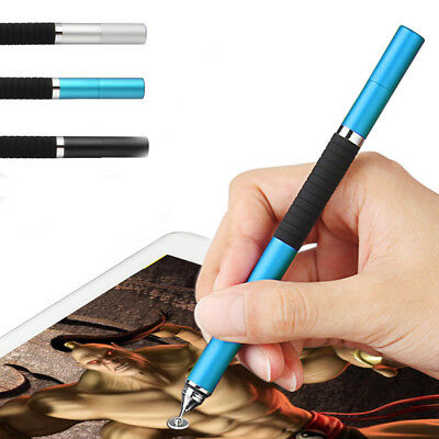 Capacitance Touch Pen Touchscreen Dual Touch Handwriting Pen For Apple Android