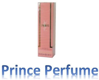 YSL PARIS EAU D'ECLAT BODY SPRAY - 100 ml