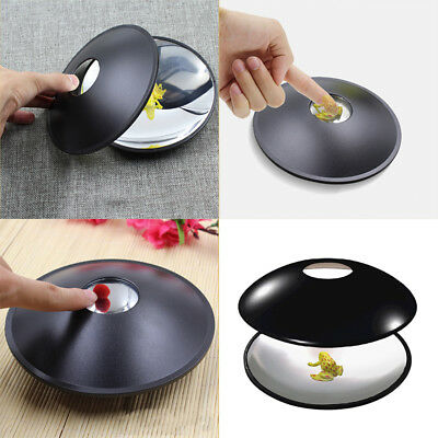 3D Illusion Hologram Image Creator Magic Science Trick Toy Fun Funny Adult Gift