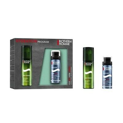 Biotherm Homme Age Fitness Advanced Dia Estuche