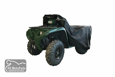 DS COVERS ATV / Quad Abdeckplane