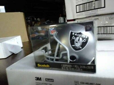 52af118e NFL HOVER HELMETS - Every Team Available -Floating Mini Football ...