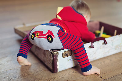BNWT Blade and Rose Classic Car Leggings 0-6 & 6-12 Months, 1-2 & 2-3 Years