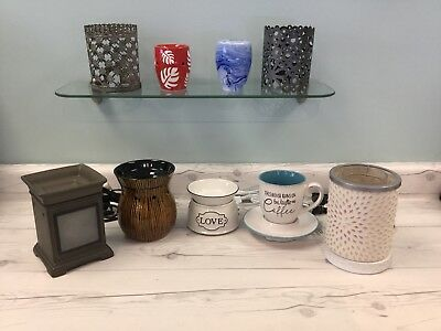 scentsy warmer you pick your warmer 12 00 picclick