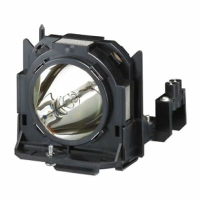 Panasonic Projectors - Pro Av Etlad60A Replacement Lamp For Ptdz570