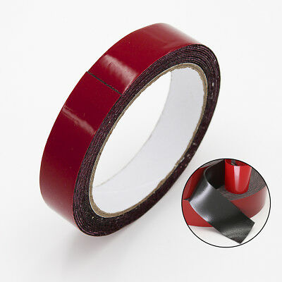 3M 20mm Double Sided Sticker Adhesive Foam Tape Home Vehicle Car Truck DIY