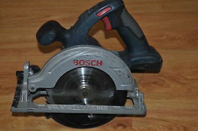 bosch gks 7000 circular saw aud picclick au. Black Bedroom Furniture Sets. Home Design Ideas