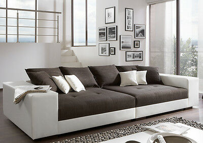 big sofa xxl mega schlaf couch big couch schlafsofa. Black Bedroom Furniture Sets. Home Design Ideas