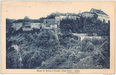 01-Fort Pierre-Chatel-N°201-E/0003