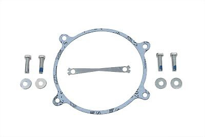 Inner Primary Repair Gasket Kit for Harley Shovelhead Softail FXR