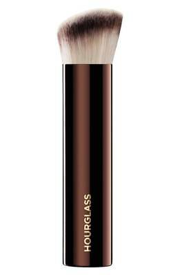 Hourglass Vanish Foundation Brush Authentic New Unboxed FAST SHIP
