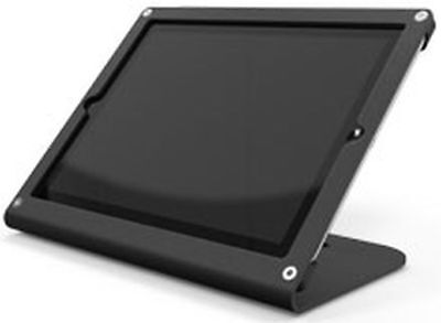 """Heckler Design Windfall Stand for IPAD AIR 9.7"""" !!!USED!!! Used with Shopkeep"""