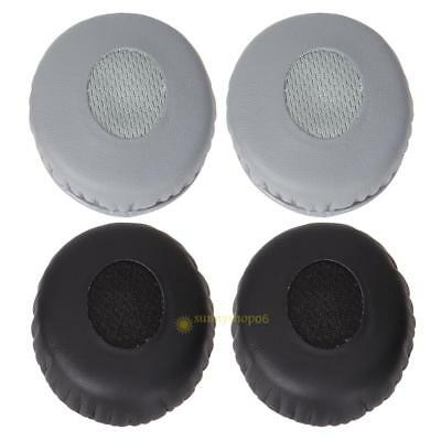 Replacement Supra-aural Earpads Ear Pad Pads Cushion for Bose OE2 OE2I Soun SS6
