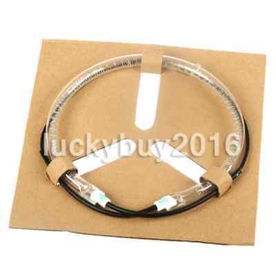 "Halogen Oven Cooker Heating Element Bulb 1200/1400W 6"" Spare Parts Replacement"