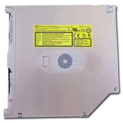 New Superdrive Optical Drive for Unibody Macbook Pro A1278 A1342 A1286 W4B4