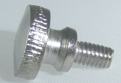 Thumb Screw For Sewing Machine Presser Foot & Attachments - Domestic