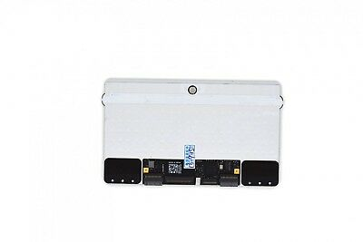 "A1370 MacBook Air 11"" 922-9971 Touchpad Trackpad 2011 2012"