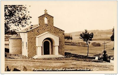 07-Saint Agreve-N°208-A/0109