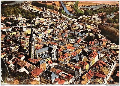 52-Joinville-N°207-B/0299