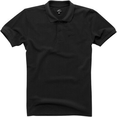 Alpinestars Alpinestars Effortless Polo