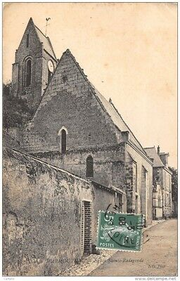 37-Marmoutier-N°212-C/0031