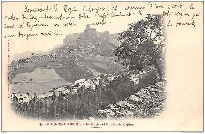 48-Le Rozier-N°214-B/0041