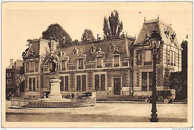 51-Chalons Sur Marne-N°214-E/0261