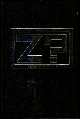 JTHM the Director's Cut: Johnny the Homicidal Maniac (Hardback or Cased Book)