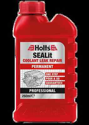 Holts Seal It Radweld Coolant Head Gasket Sealant K Seal Quality Holts Product