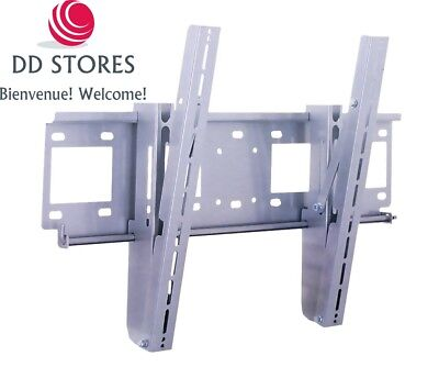 MCL Samar SPE-2000 Support mural inclinable pour TV 81/160cm