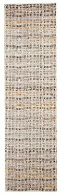 Hallway Runner Hall Runner Rug Modern Designer 3 Metres Long Carpet Multi Colour