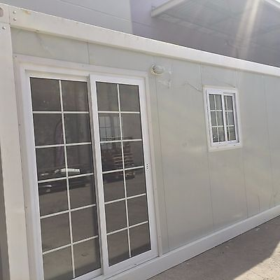 Insulated Room For Studio, Sun Room Granny Flat, For Rent Only!
