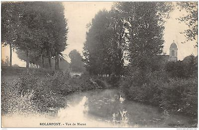 52-Rolampont-N°215-A/0243