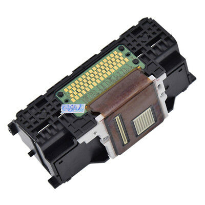 Black QY6-0083 Print Head for Canon Pixma MG6380 MG7180 IP8780 MG7580 Documents