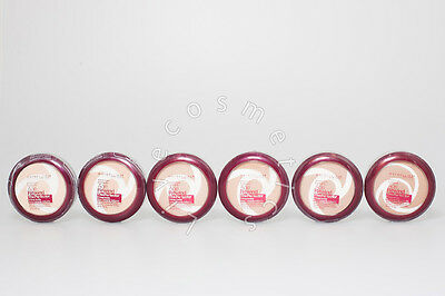 Maybelline Instant Age Rewind The Perfector Powder -Choose Shade- | Rrp £10.50 |