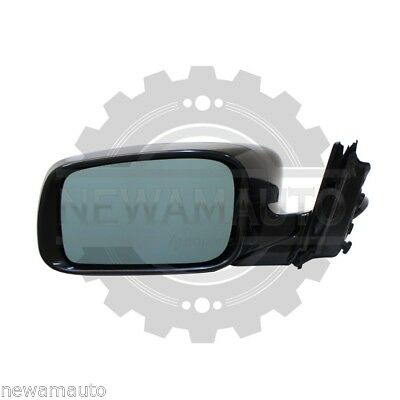 AM Front,Left Driver Side DOOR MIRROR For Acura TL AC1320113