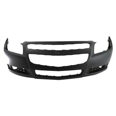 AM Front Bumper Cover For Chevy Malibu GM1000858