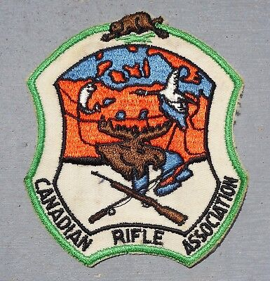 Other Fraternal Organizations Fraternal Organizations Historical
