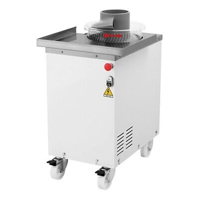Automatic Pizza Dough Rounder AR300
